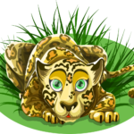 leopard-1456554_1280