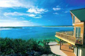 bahamas-resorts-abaco-club-on-winding-bay