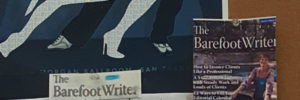 barefootwriter